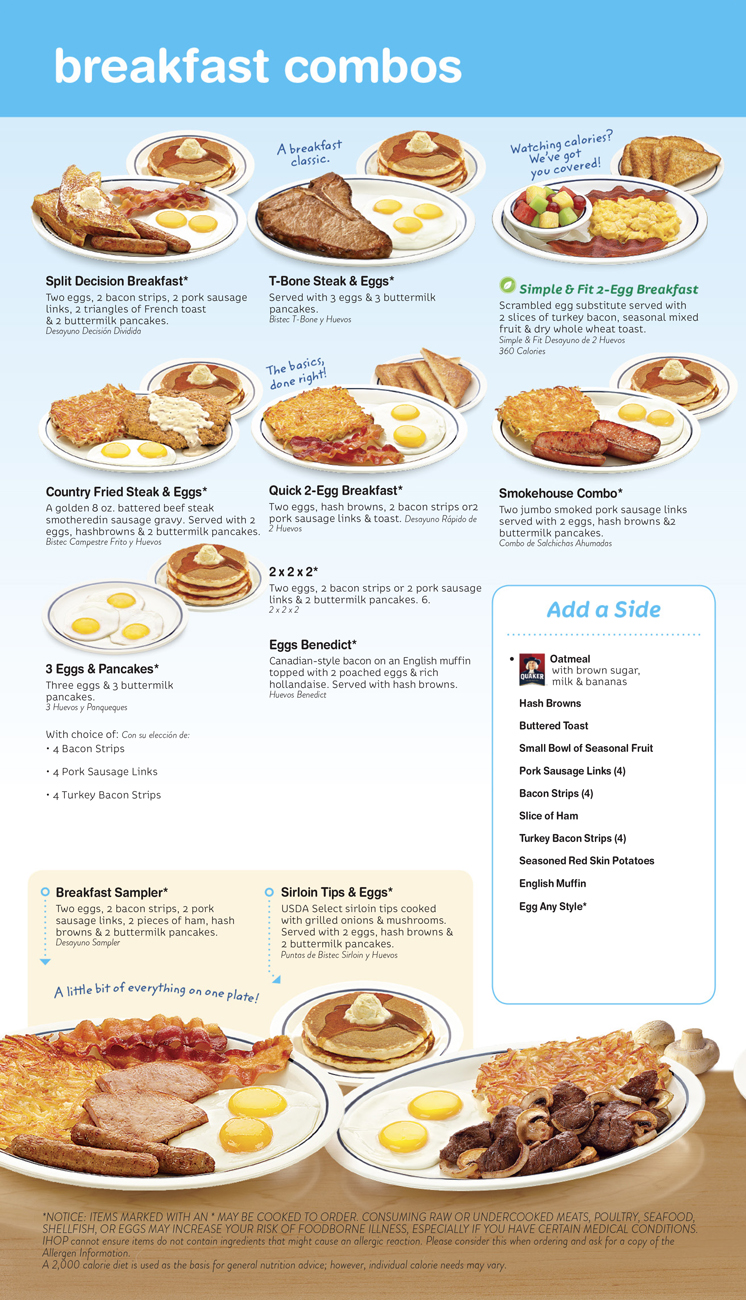 breakfast-combos-ihop